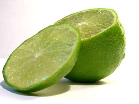 limon: lemon