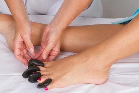 tuina: massage