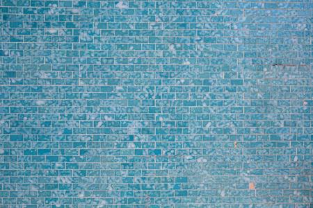 linoleum: Background for blue linoleum flooring