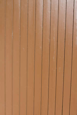 photo background: Brown wooden texture