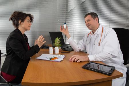 sales rep: Pharmaceutical Sales Representative