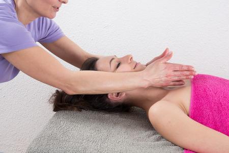 feminity: feminity massage