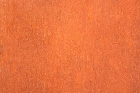 hard alloy: Rust texture as metal plate background.