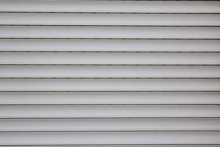 plastic texture: A  Light grey plastic panels texture background Stock Photo