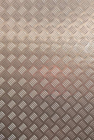 hammered: Hammered Metal Background - Silver background Stock Photo