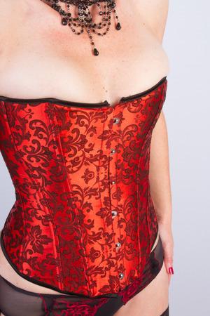 fille nue sexy: Belle femme sexy Banque d'images