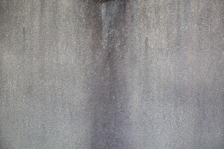 hi res: Closeup fragment painted stone wall. Hi res texture