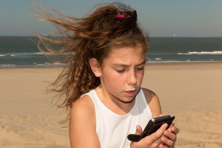modern generation: