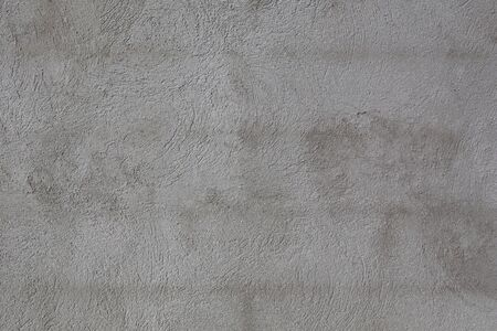 texture wall: Grey brick wall for background or texture