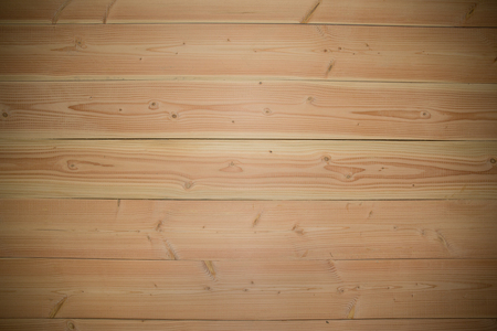 douglas: Douglas fir timber with dark brown paint in center - modern and exotic