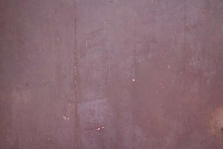 vista: Vintage purple texture for background for designer