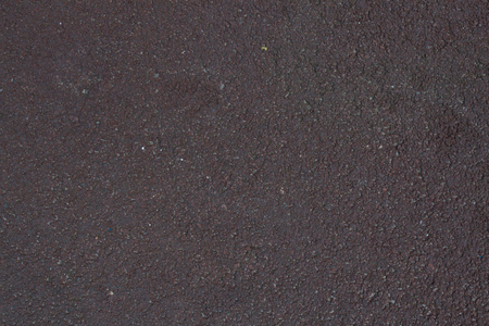 maroon leather: Close seamless maroon leather texture Stock Photo