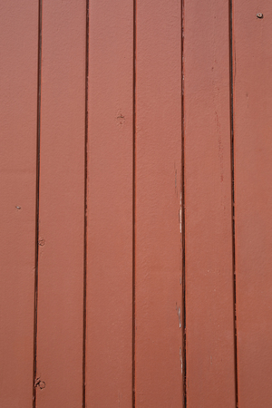 daubs: Colored wood plank texture as background - pale pink brown