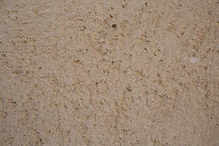 igneous: Stone Background of mottled granite igneous rock used for designer