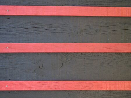 plank: Wood texture background grey and pink plank