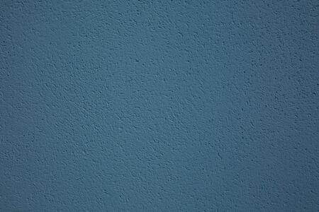 solid background: Blue concret pattern background texture for the designer