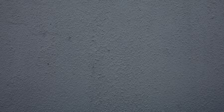 Concrete gray wall background dark grey texture
