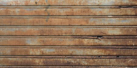 grunge rusted metal texture rust oxidized old iron rusty background
