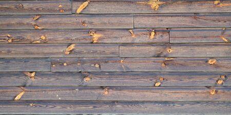 wood plank background board wall wooden table texture 版權商用圖片 - 141657526