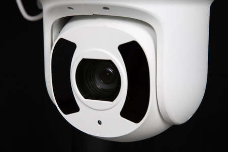 CCTV Security camera for home security for home office building security system