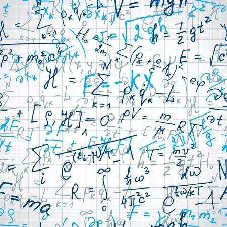 Образование и наука фоне