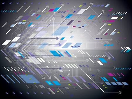 Abstract background � vector. Vector