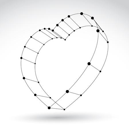 Ziemlich Website Drahtmodell Symbol Ideen - Die Besten Elektrischen ...