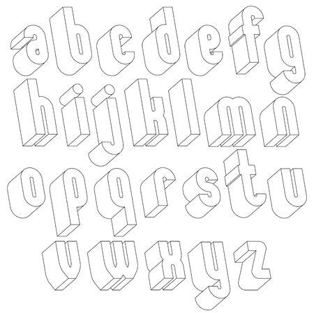 Как сделать шрифт белым на черном