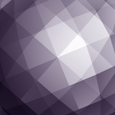 graphical: Graphical 3D backdrop, tech abstract background. Illustration