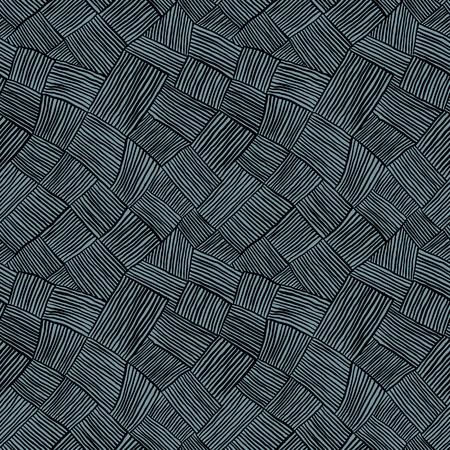 marvel: Schwarz gestreiften Rechteck h�lzernen Hintergrund.