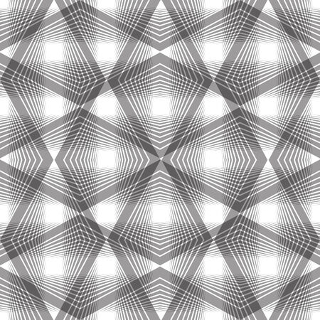 crannied: Abstract vintage seamless background, vector illustration, monochrome seamless pattern, contains seamless grunge texture.