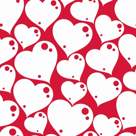 lyrics: Valentine's day conceptual art backdrop, loving hearts. Love theme seamless background, beautiful valentine.