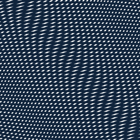 contrast: Black and white moire lines, striped  psychedelic background.  Op art style contrast pattern.