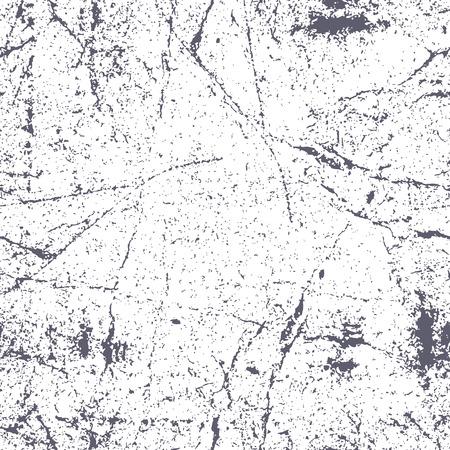 Seamless graffiati texture grunge arrugginito, sfondo vettoriale. Archivio Fotografico - 38363974