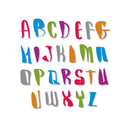 vowel: alphabet letters.