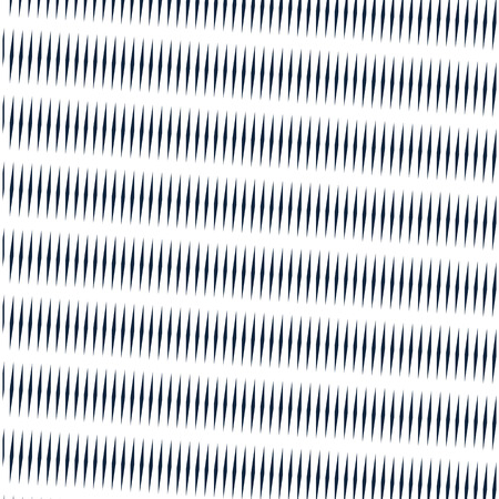 trance: Moire pattern, monochrome background with trance effect. Optical illusion, creative black and white graphic vector backdrop.