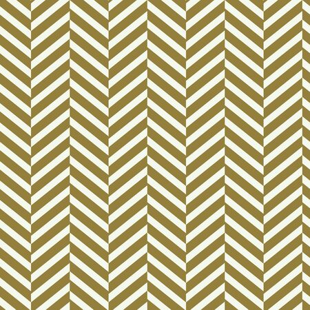 interlace: Colorful vector endless pattern created with thin undulate stripes, seamless composition. Continuous interlace texture can be used as website background and as wrapping paper.