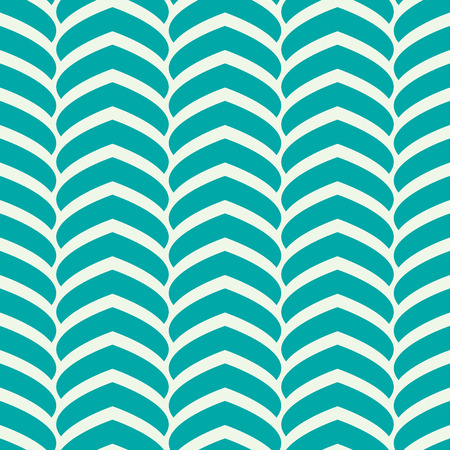 Vector endless pattern created with circles, fish scale seamless composition. Continuous texture can be used as website background and as wrapping paper. Illustration