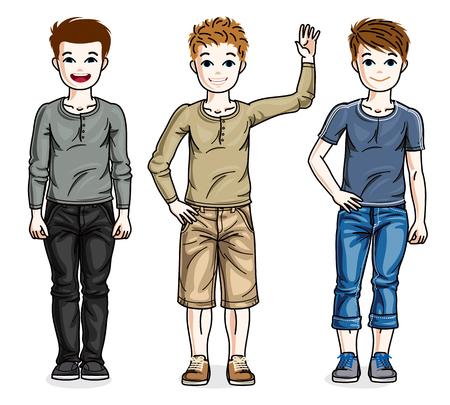 free-cute-group-teen-pics