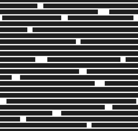 Abstract lines seamless pattern, vector background with parallel stripes, lined design minimalistic wallpaper or website background.