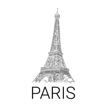 Exhibitions and international meetings in Paris.