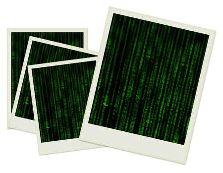 Photos with Theme Stock Photo