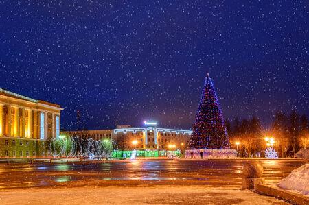 sofia: St. Sofia