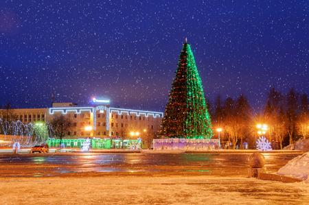winning mood: St. Sofia