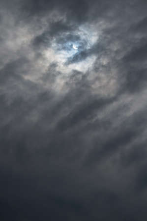 solar eclipse: Solar eclipse of March 20, 2015 from the territory of   Veliky Novgorod, Russia (reportage image quality)