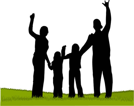 family  Çizim