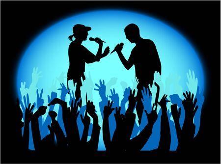 Concert Passion