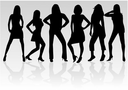 Mode Women