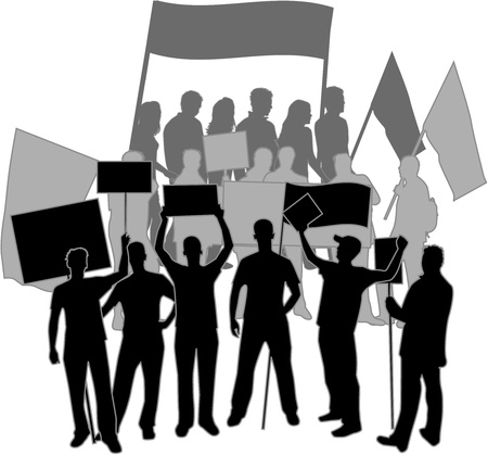 manifest: Demonstration