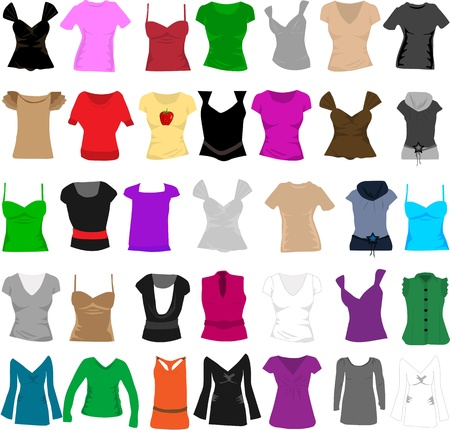 brassiere: women clothes